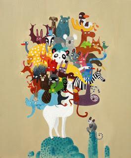 ART_animal.jpg