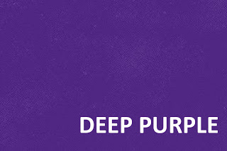 AUG Deep Purple.jpg