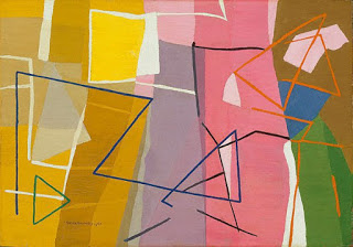 08 Aug Grace Crowley Abstract.jpg