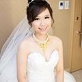 FY9A9369.jpg