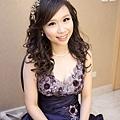 FY9A9530.jpg