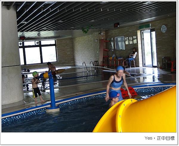 Pool012.jpg