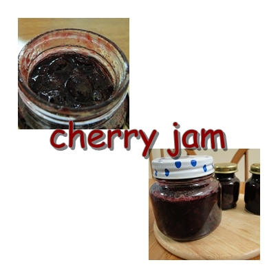 cherryjam2.jpg
