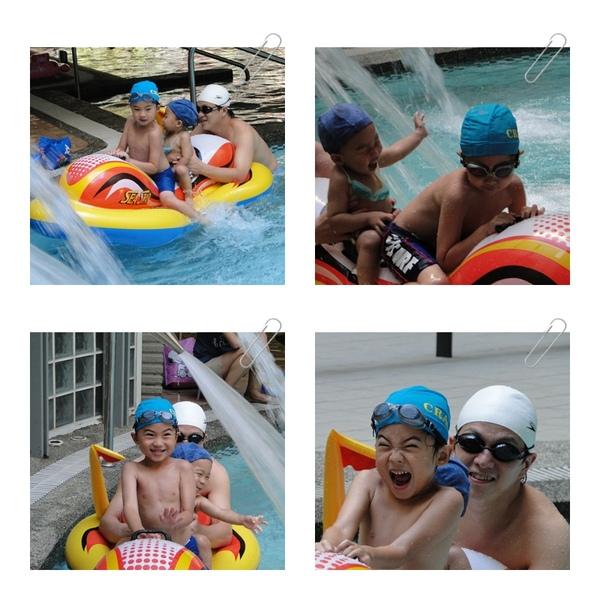 swim2.jpg