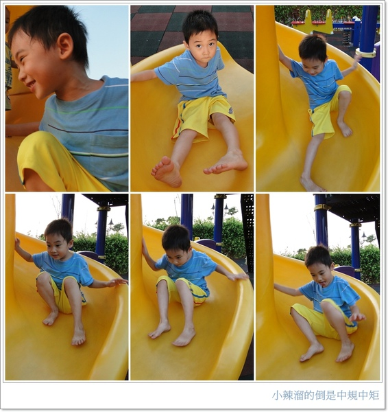 sliding2.jpg