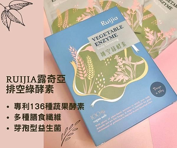 Ruijia露奇亞-空綠酵素2 (1).jpg