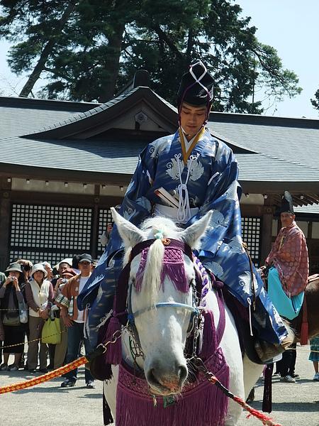 20100503藤原祭