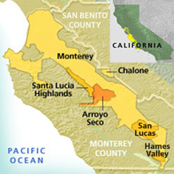 california-regions-map-1-thumbnail.jpg