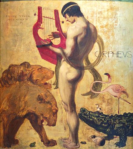 Orpheus Franz von Stuck1891.jpg