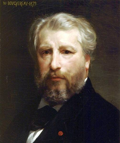 william_adolphe_bouguereau.jpg