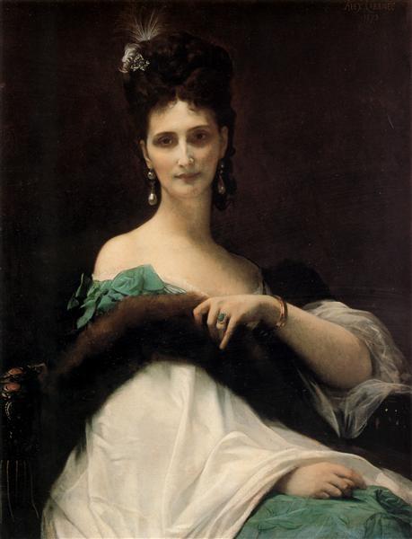 la-comtesse-de-keller-1873.jpg