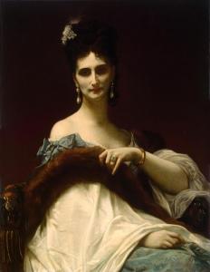 Countess de Koller, née Maria Riznich.jpg