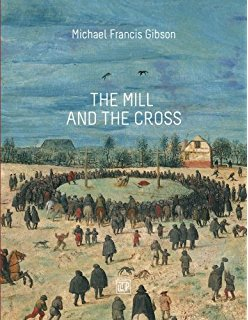 The Mill and the Cross.jpg