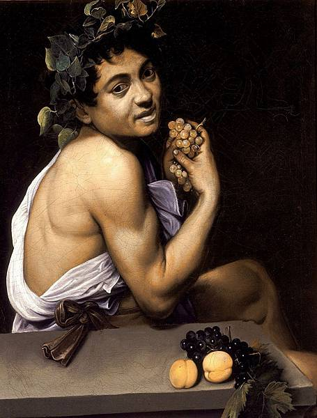 Young Sick Bacchus.jpg