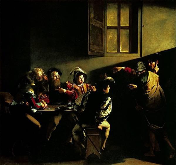 La vocazione di San Matteo.jpg