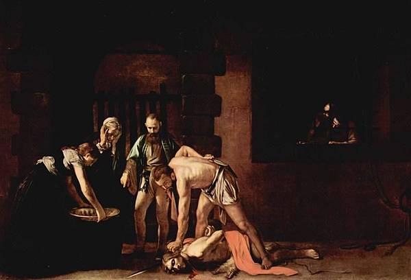 Decollazione di san Giovanni Battista.jpg