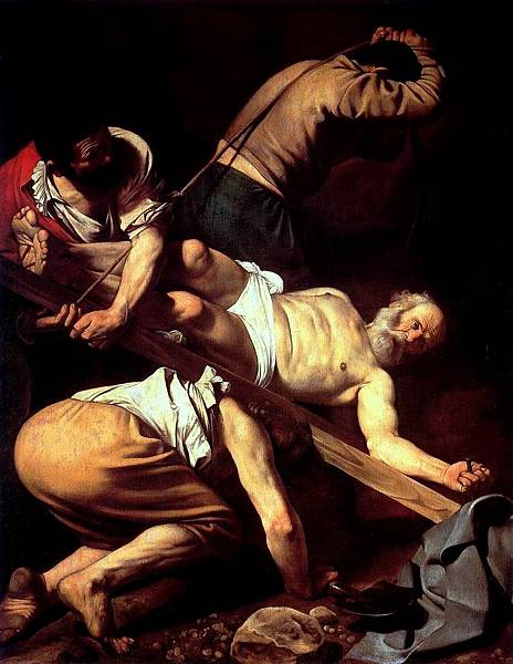 The Crucifixion of St. Peter.jpg