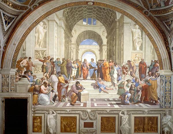 Raffaelo Sanzio Scuola di Atene.jpg