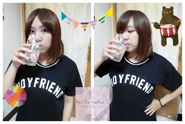 茶花膠原蛋白♥