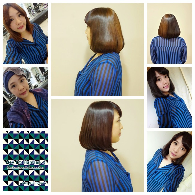 Enzo Hair Design♥