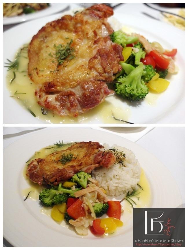 匠Pasta✤內湖科學園區✤義大利麵✤燉飯✤台北內湖