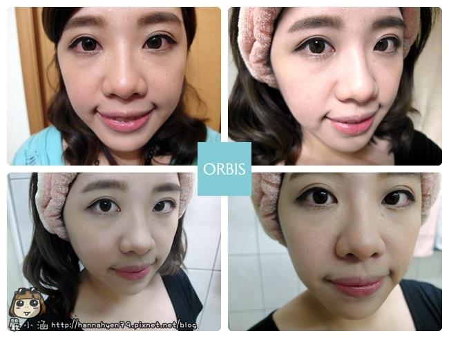 ORBIS♥澄淨卸妝凝膠♥CLEANSING GEL♥卸妝產品♥保濕♥無油♥好沖淨♥零負擔