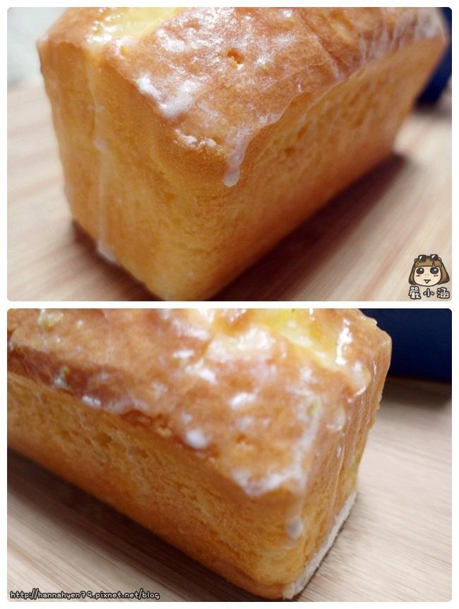 1%Bakery✤特濃芋頭乳酪蛋糕✤西班牙檸檬蛋糕✤彌月蛋糕✤宅配美食✤台中公益路商圈✤台中公益路✤台中伴手禮✤甜點✤Cake