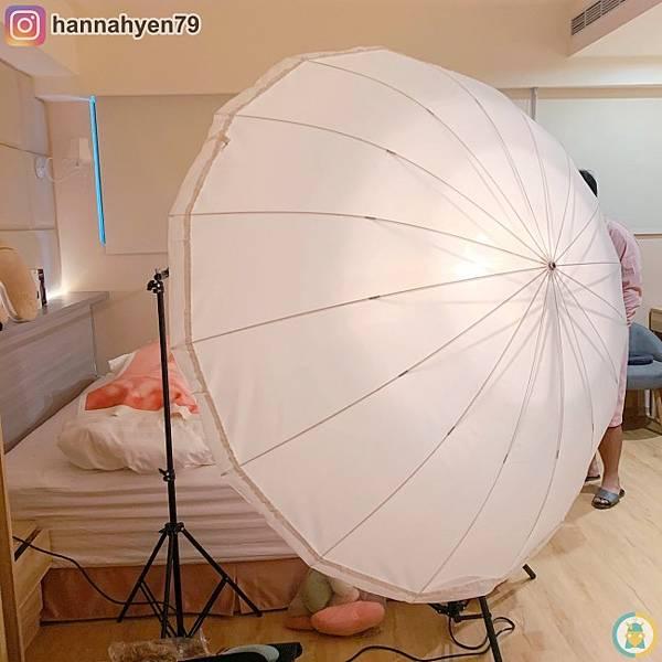 台北新生兒攝影推薦║嬰悅新生兒寫真║到府拍攝║寶寶攝影║嬰兒攝影║新生兒拍攝║寶寶寫真║嬰兒寫真║月子中心 新生兒 攝影║新北市新生兒攝影║全家福║滿月照║彌月卡