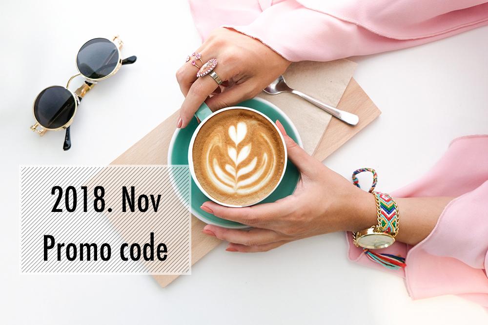 11月promo code.jpg