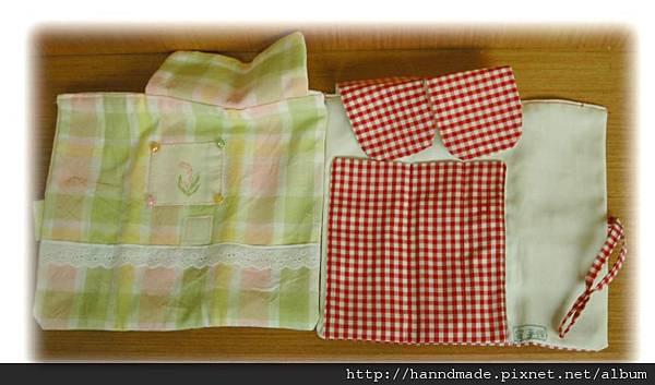 餐具包兩款另一面.JPG