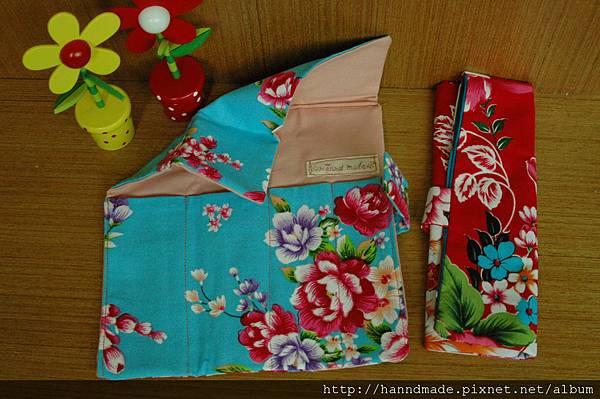 花花餐具包之二.JPG