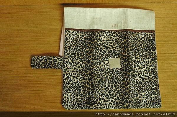 豹紋餐具包.jpg