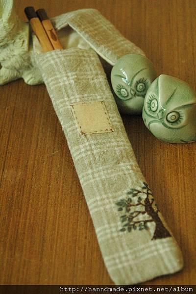 簡易筷袋.jpg