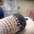 手織小櫟子讓我技癢啊~