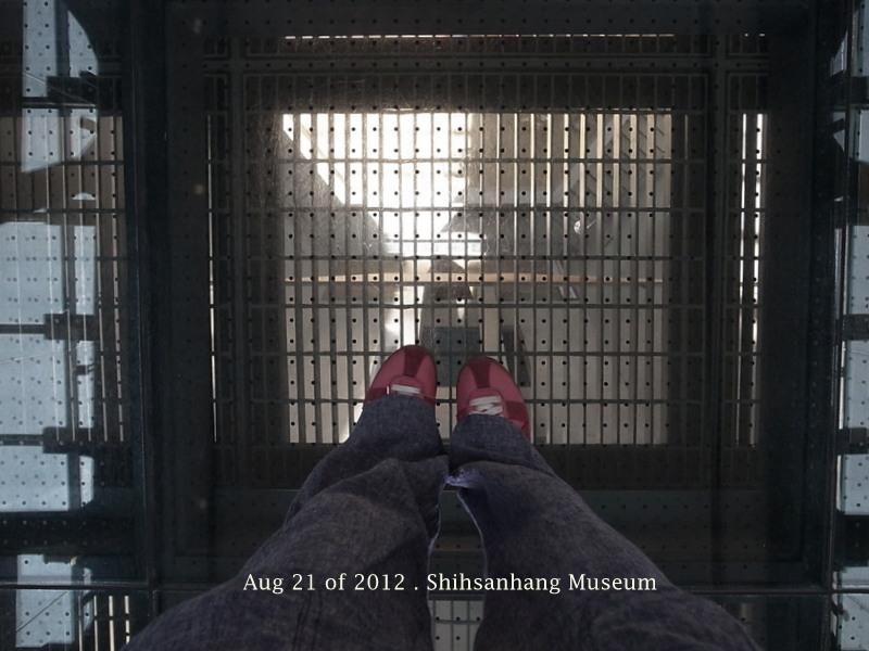 2012●08●21