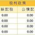股利政策_8473.jpg