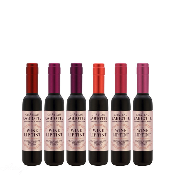 Wine-liptint-LABIOTTE_eff17ae1-a644-417c-91d0-7ec193db202a