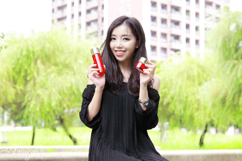 1D4_9380.JPG