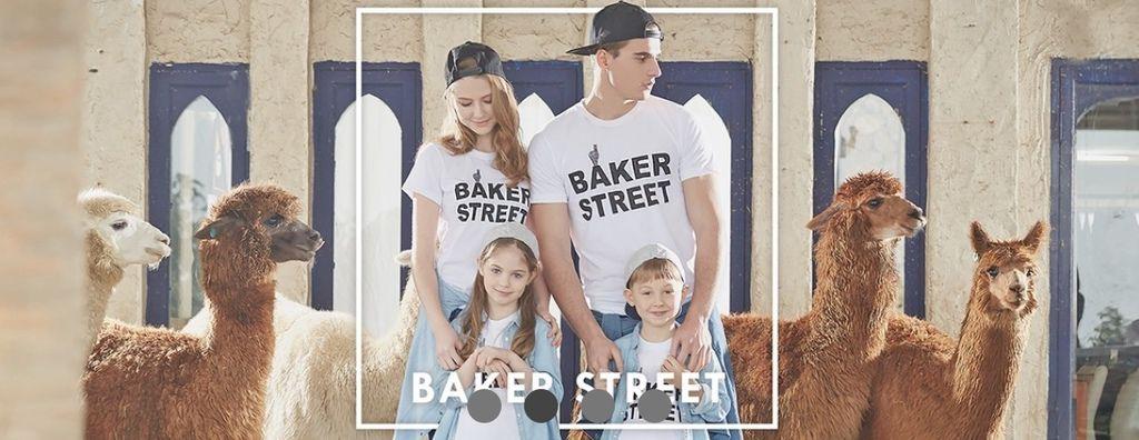 baker st3.jpg