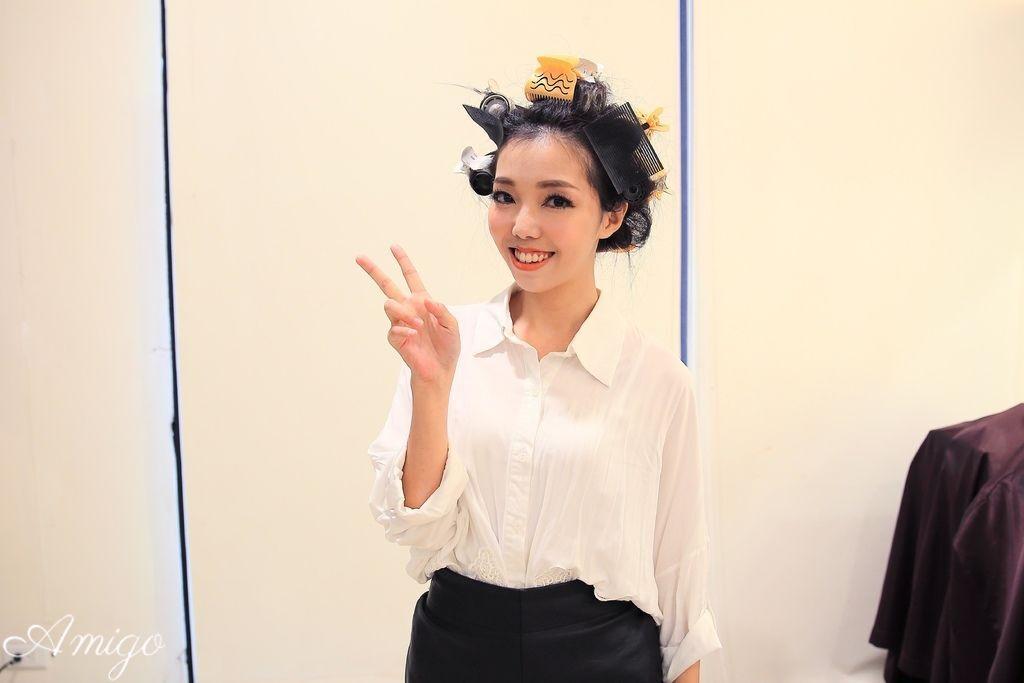 Jing Hua京華