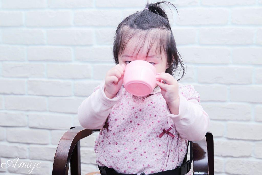 Doidycup 彩虹學習水杯