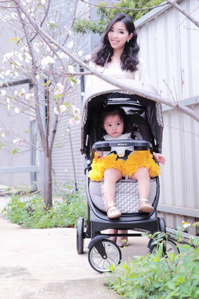 團購 日安朵朵 精緻tutu蓬蓬裙系列 - 美女與野獸