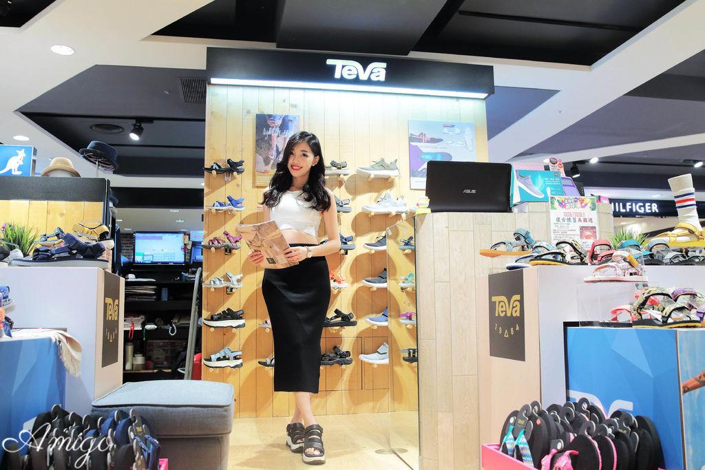 Teva Taiwan