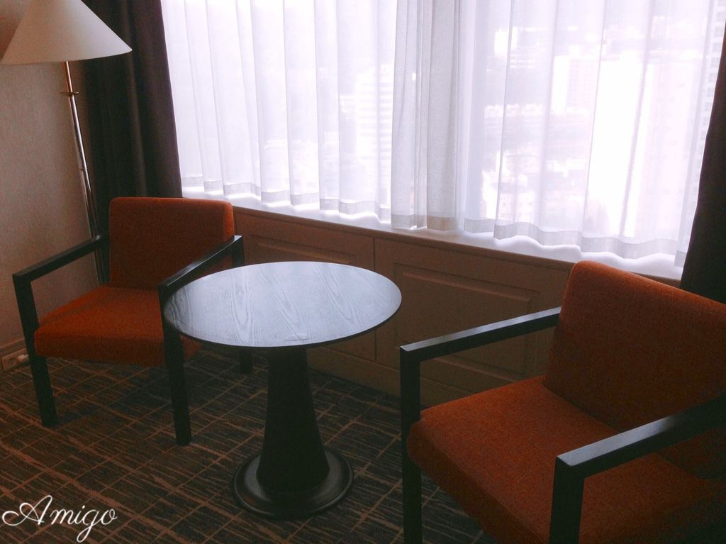 釜山 haeundae grand hotel 海雲台酒店