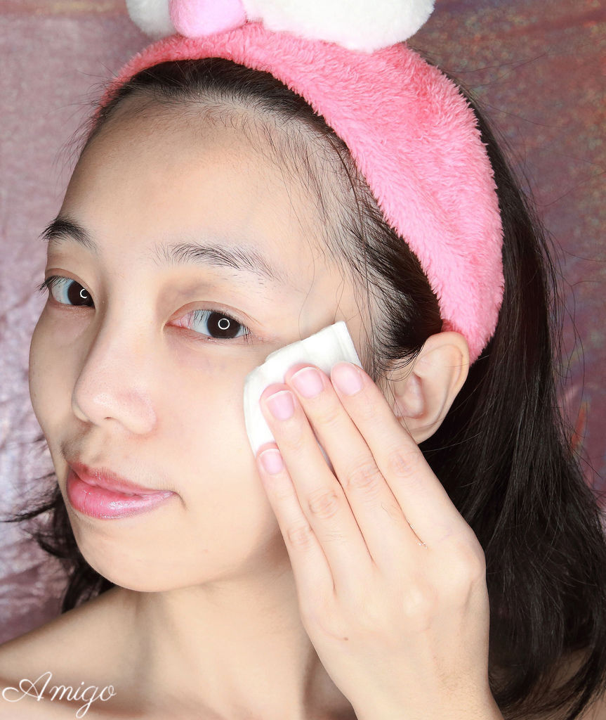 日本 KAOKEN 顏研化粧品 精純舒芙系列