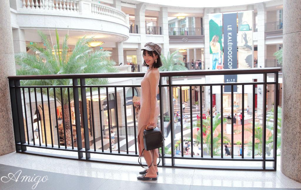 2R 輕軟牛皮Box後背肩提百搭包#Yahoo奇摩購物中心