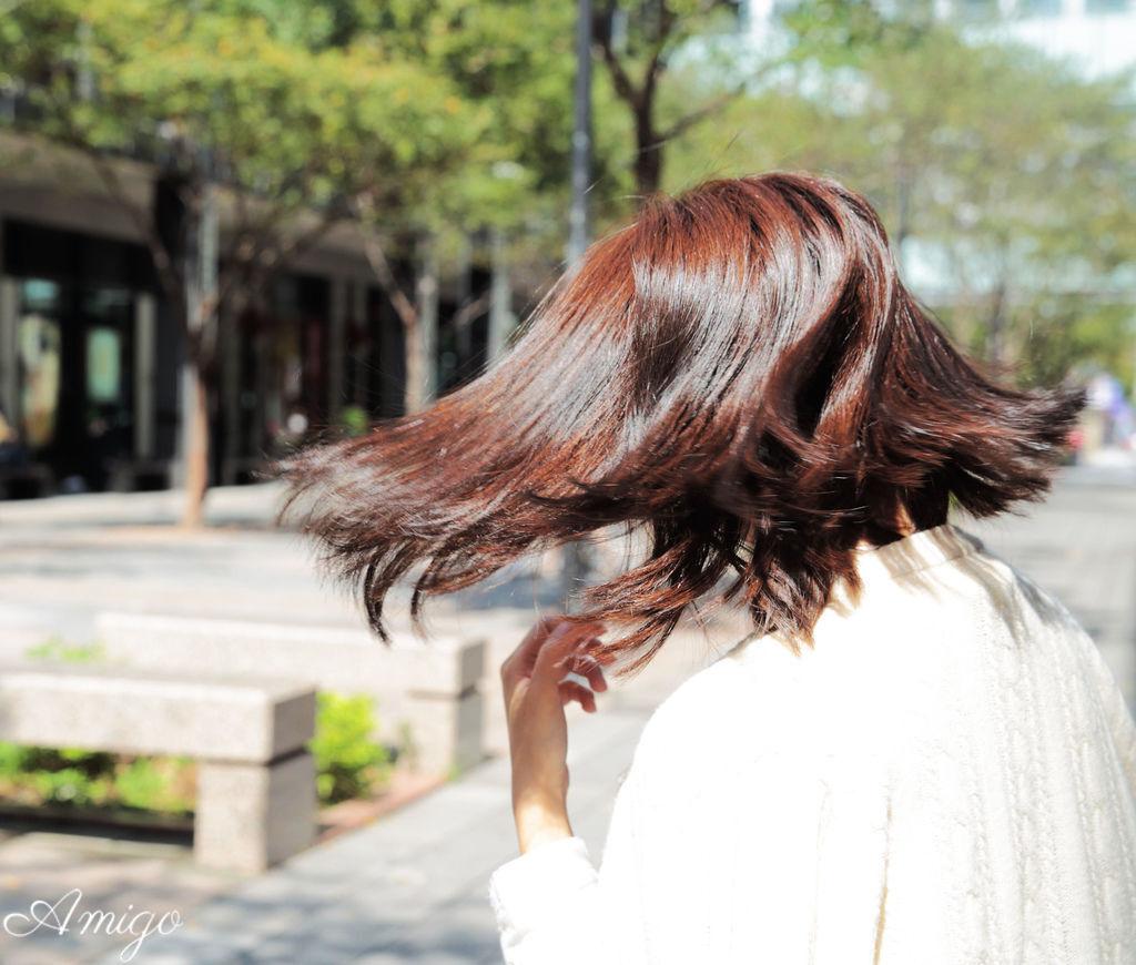 FAPISHI 法皮舒 洗護髮