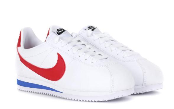 Mytheresa Nike