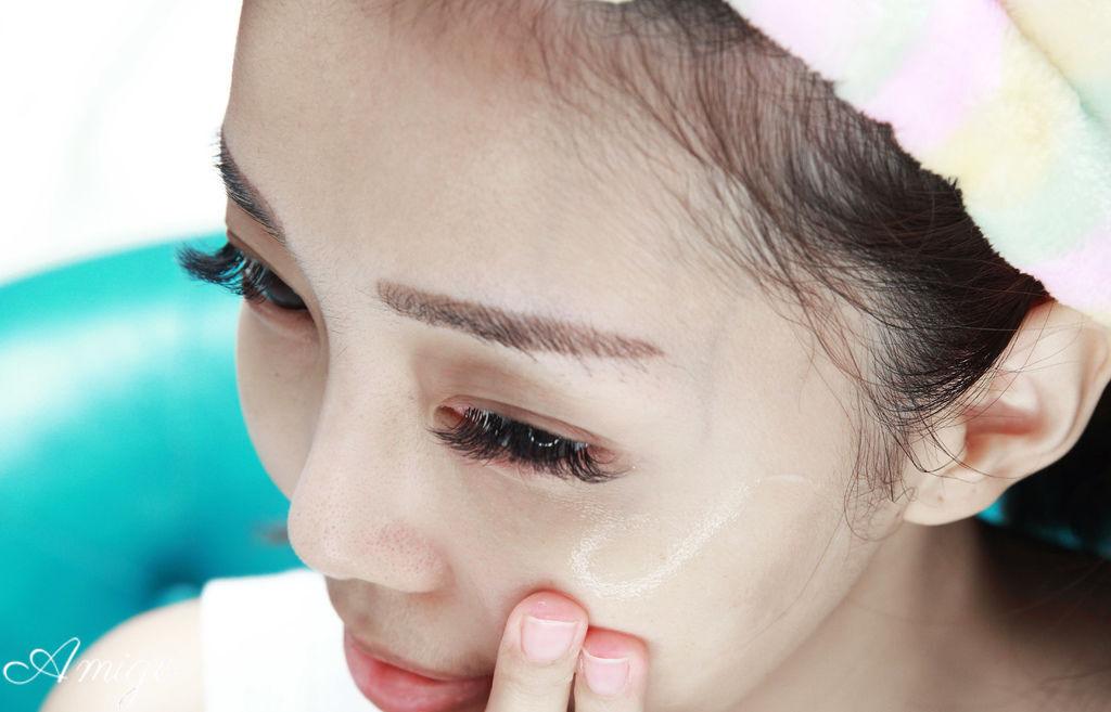 寶拉珍選 抗老化2%水楊酸精華液