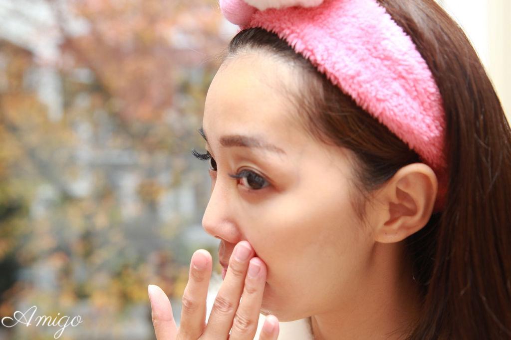 台鹽Beauty系列